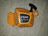 demaror drujba STIGA SP375