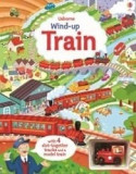 Cumpara ieftin Wind-up Train