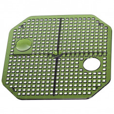 EHEIM grătar pentru filtru 2226-2229 / 2326-2329