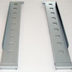 Kit montare in rack pentru UPS-uri Uisabler (Rail Kit)