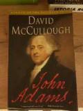 David McCullough, John Adams