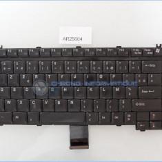 Tastatura Laptop Toshiba WLJ-5538W sh