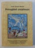 PRIVEGHIUL CRESTINESC de NICODIM MANDITA , 2004