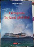 Atlas Adevarul Lux Jurnalul Octogenar In Jurul Globului Dan Bratescu Librarie