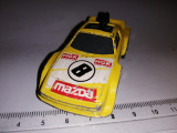 bnk jc Matchbox Trickshifters Mazda Savanna RX-7