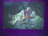HOPCT 69780 CABANA VADU CRISULUI  -JUD BIHOR -CIRCULATA