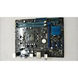 Kit placa de baza - ASUS H61M-E, procesor G2020 2.90ghz, ddr3