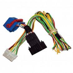 Cablu CAN-770/777 DEDICAT: Citroen, Fiat, Peugeot Brico DecoHome