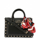 Love Moschino - JC4044PP1CLE1
