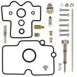 Cumpara ieftin Set reparatie carburator YAMAHA YZ 250 dupa 2001