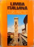 LIMBA ITALIANA.CURS PRACTIC-HARITINA GHERMAN BUCURESTI 1978