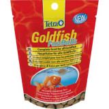 Hrana carasi, Goldfish FunBalls, 20gr, Tetra