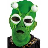 Ochelari Extraterestru