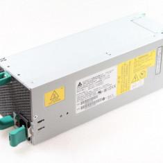 Sursa server Delta Electronics DPS-830AB A D20852-005 830W