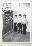 bnk foto Elevi clasa I - anii `70