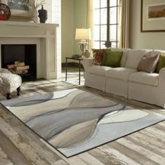 Covor MERINOS, Elegant 12755 870, 200 x 290 cm, densitate covor 3.2 KG/m², grosime covor 13 mm