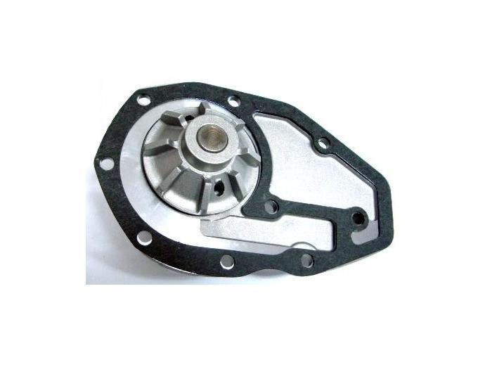 Capac pompa apa Dacia 1300, 1310, 1410, Papuc benzina 6828