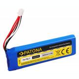 PATONA | Acumulator tip JBL Flip 3 GSP872693 3000mAh |6511|