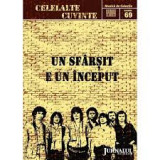 Celelalte Cuvinte (CD - Jurnalul National - NM)
