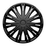 Set capace roti 15 inch Spark Black