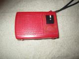 radio vechi ca defect n220