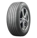 Cauciucuri de vara Bridgestone Alenza 001 ( 225/60 R18 104W XL * )