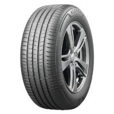 Cauciucuri de vara Bridgestone Alenza 001 RFT ( 255/45 R20 101W runflat )