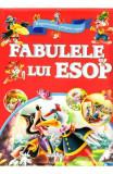 Fabulele lui Esop PlayLearn Toys