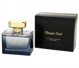 Parfum New Brand Classic Oud 100ml EDP / Replica Gucci - Oud