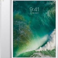 Tableta Apple iPad Pro, Procesor Hexa-Core 2.3GHz, Retina 10.5inch, 512GB Flash, 12 MP, Wi-Fi, iOS (Argintiu), 10.5 inch, 512 GB