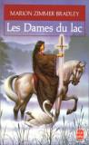 Marion Zimmer Bradley - Les Dames du lac ( tome I )