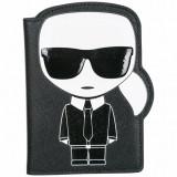 Port-card Karl Lagerfeld