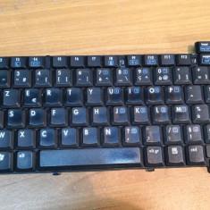 Tastatura Laptop HP Compaq NC6120 netestata #60870