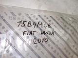 Autocolant usa dreapta fata Fiat Panda An 2010 cod 735364015