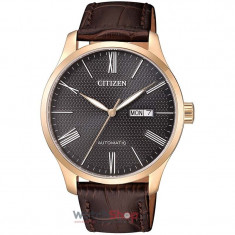 Ceas Citizen Automatic NH8353-00H