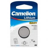 Camelion CR2477 3v baterie plata cu litiu Conținutul pachetului 1 Bucată