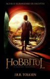 Cumpara ieftin Hobbitul. O calatorie neasteptata/J.R.R. Tolkien, Rao