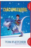 Craciunozaurul - Tom Fletcher