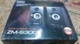 Boxe multimedia 10 wati noi in cutie
