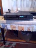 Technics CD Player MD SL-P200