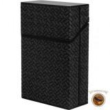 PACHET TIGARI CLIC BOX ZORR BLACK 20840
