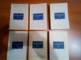 Shakespeare - Opere (6 vol.)