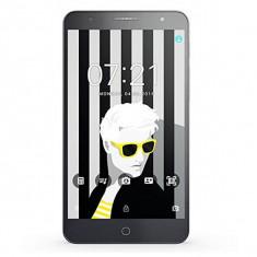 "Telefon Mobil Alcatel 5056D-2NALWE1 POP 4 5.5"" 16 GB 4G Albastru"