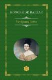 Verisoara Bette   Honoré de Balzac