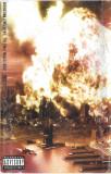 Caseta audio Busta Rhymes - The Final World Front , originala