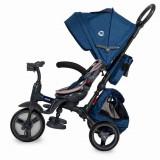 Tricicleta multifunctionala Coccolle Modi 2019 Albastru