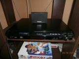 Home theater Panasonic SA PT 150 330 w in stare foarte buna