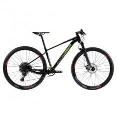 """Bicicletă MTB XC 100 29"""""""