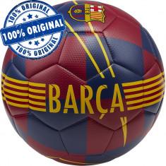 Minge fotbal Nike FC Barcelona - minge originale
