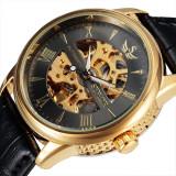 Ceas Automatic PRED 8+ ceas quartz cadou